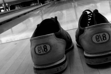 Masonic Bowling Lanes