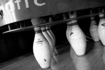 Big Apple Bowling & Fun Center At Whitestone Lanes, Flushing 11354, NY - Photo 2 of 2