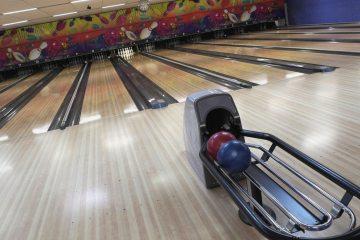 Pine Plains Bowling Center