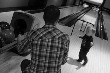 A & M Bowling Center