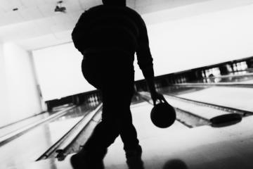 Maple City Bowl, Hornell 14843, NY - Photo 1 of 1