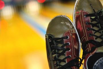 Miller Lanes, Honeoye Falls 14472, NY - Photo 1 of 1