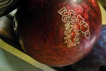 AMF Fairview Lanes