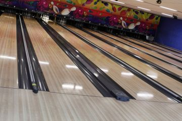 Kerns Ave Bowling Center, Buffalo 14211, NY - Photo 2 of 2