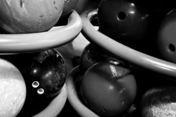 New York State Womens Bowling Assoc