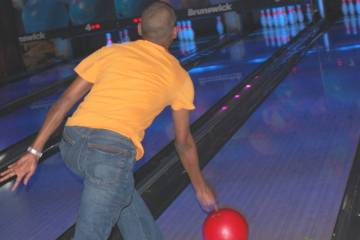 Amf Olympic Lanes, Rochester 14624, NY - Photo 1 of 2