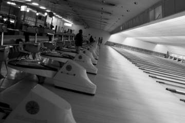 Brel-Aire Lanes, Piqua 45356, OH - Photo 1 of 1