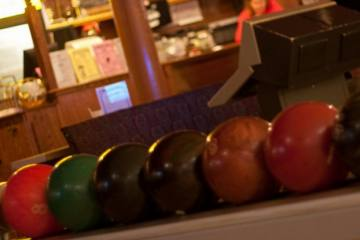 Community Lanes Inc Bowling, Minster 45865, OH - Photo 1 of 2