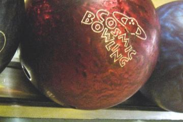 Timbers Bowling Lanes, Maumee 43537, OH - Photo 2 of 3