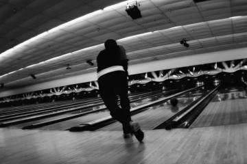 Fairview Lanes