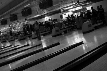 Park Lanes, Mansfield Not available, OH - Photo 1 of 1