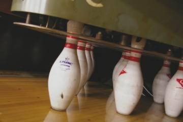 Tallmadge Bowling Lanes