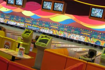 The Lanes, Maple Heights 44137, OH - Photo 2 of 2