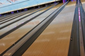 Tri-State Lanes, East Liverpool 43920, OH - Photo 1 of 1