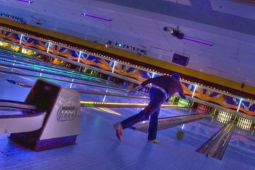 Poelking Woodman Lanes