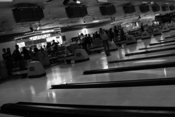 Ponca Bowl, Ponca City 74604, OK - Photo 1 of 1