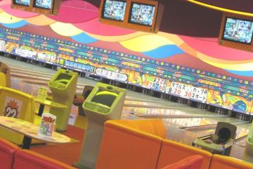 Lazer Zone Family Fun Center, Ada 74820, OK - Photo 1 of 2