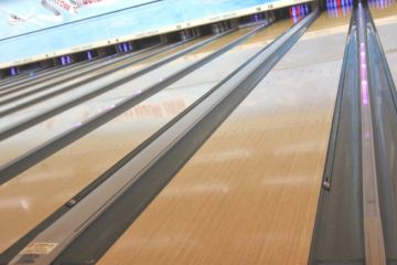 Shawnee Bowl, Shawnee 74801, OK - Photo 2 of 3