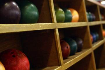 Fast Lanes Bowl, Checotah 74426, OK - Photo 1 of 3