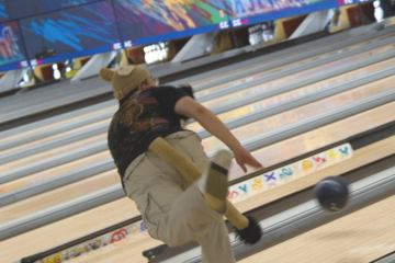 Rainbow Lanes, Forest Grove 97116, OR - Photo 2 of 2