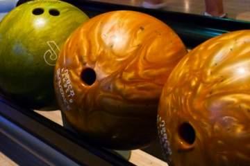 Kellogg Bowl