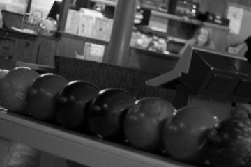 Milwaukie Elks Lodge Bowling, Portland 97222, OR - Photo 3 of 3