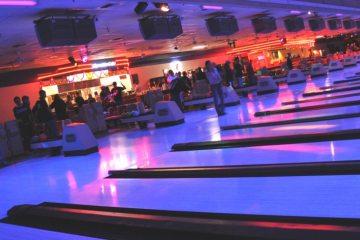 Sun Mountain Fun Center, Bend 97701, OR - Photo 2 of 3