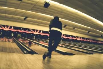 PerfectBowling.com, Hillsboro 97124, OR - Photo 2 of 3