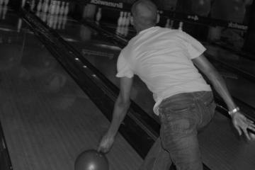 Family Fun Bowling, Drain 97435, OR - Photo 1 of 3
