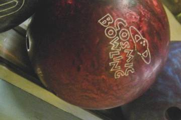 Better Off Bowling
