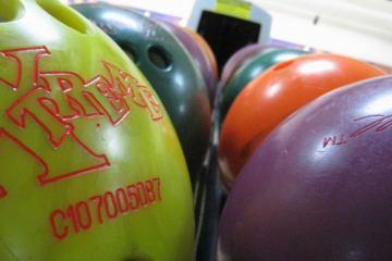 Penndel Bowling Center