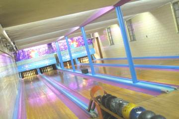 Penndel Bowling Center, Penndel 19047, PA - Photo 2 of 2
