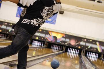Better Off Bowling - Social Bowling Leagues