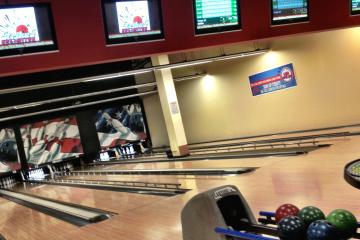 Lee's Lanes, Vandergrift 15690, PA - Photo 3 of 3