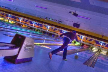 Pleasant Bowling Center