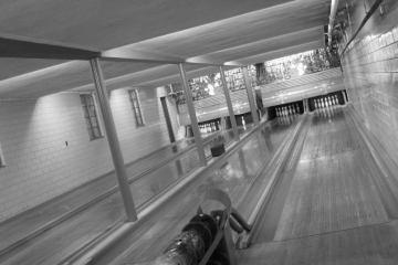 Village Bowling Lanes