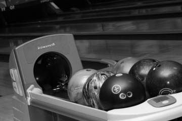 Lang's Bowlarama, Cranston 02907, RI - Photo 1 of 2