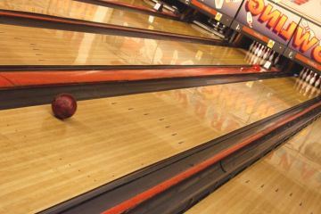 Meadowbrook Lanes, Warwick 02889, RI - Photo 2 of 3