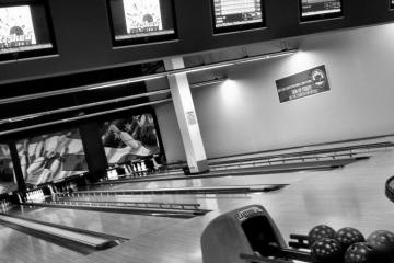 Meadowbrook Lanes, Warwick 02889, RI - Photo 3 of 3