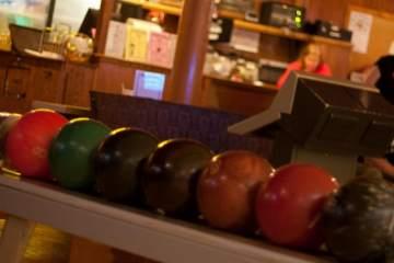 Surfside Bowling & Billiard Center, Surfside Beach 29575, SC - Photo 2 of 2