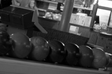 Tri City Lanes, Easley 29640, SC - Photo 1 of 1