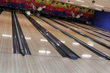 Sport Bowl, Sioux Falls 57104, SD - Photo 2 of 2