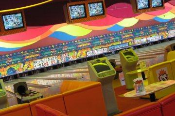 Tripp Sport Bowl, Tripp 57376, SD - Photo 2 of 2