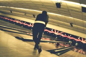 Lucky Strike Lanes, Spearfish 57783, SD - Photo 2 of 2