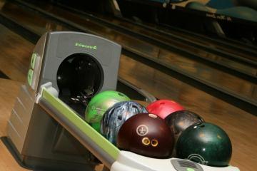 Buffalo Bill's Bowling, Sturgis 57785, SD - Photo 1 of 2