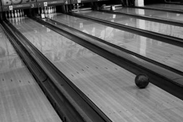 Riverview Lanes