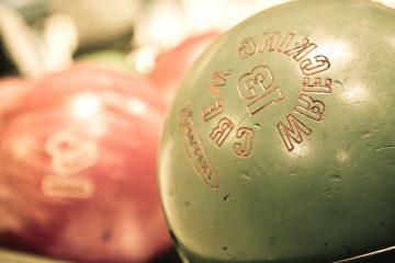 Tullahoma Bowling Lanes