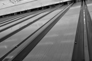 Bowling Proprietors Association of America