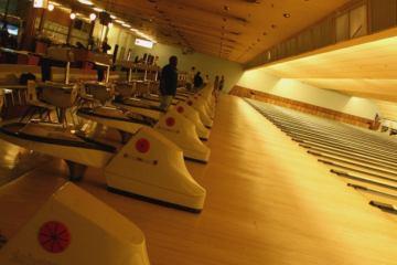 Bowling Com