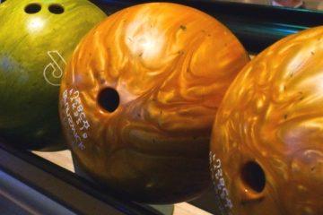 Star Bowling Lanes, Bay City 77414, TX - Photo 3 of 3